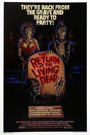 https://cdn.film-fish.comThe Return of the Living Dead