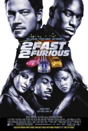https://cdn.film-fish.com2 Fast 2 Furious