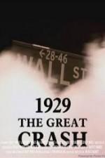 https://cdn.film-fish.com1929: The Great Crash
