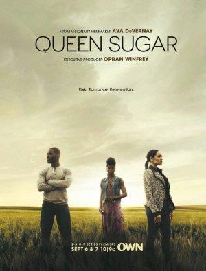 https://cdn.film-fish.comQueen Sugar