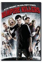 https://cdn.film-fish.comLesbian Vampire Killers