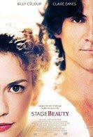 https://cdn.film-fish.comStage Beauty