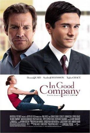https://cdn.film-fish.comIn Good Company