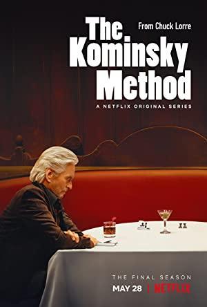 https://cdn.film-fish.comThe Kominsky Method