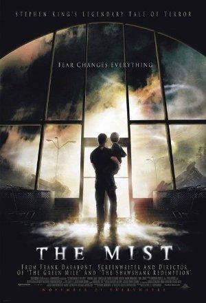 https://cdn.film-fish.comThe Mist