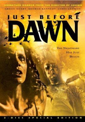https://cdn.film-fish.comJust Before Dawn