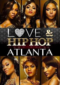 https://cdn.film-fish.comLove & Hip Hop: Atlanta