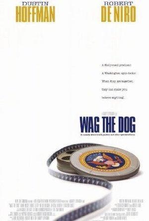 https://cdn.film-fish.comWag the Dog
