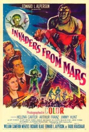 https://cdn.film-fish.comInvaders from Mars