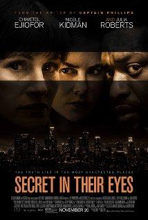 https://cdn.film-fish.comSecret in Their Eyes