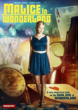 https://cdn.film-fish.comMalice in Wonderland