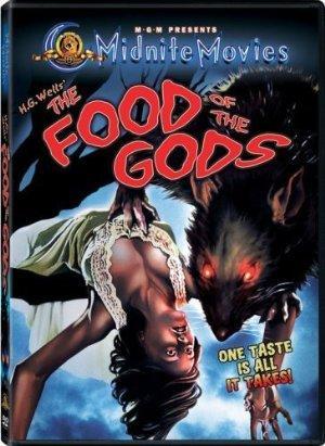https://cdn.film-fish.comThe Food of the Gods