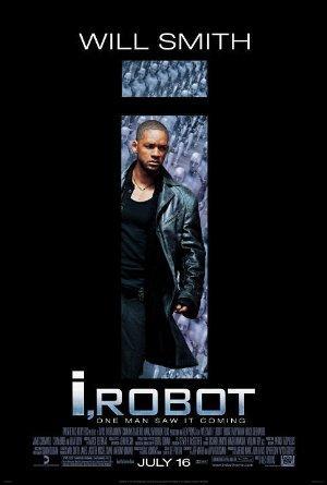https://cdn.film-fish.comI, Robot