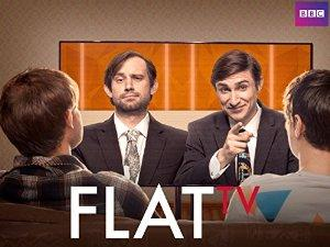 https://cdn.film-fish.comFlat TV
