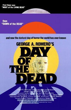 https://cdn.film-fish.comDay of the Dead