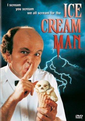 https://cdn.film-fish.comIce Cream Man