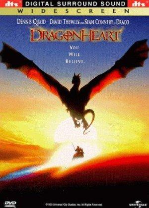 Movies like Dragonheart | Movie and TV Recommendations
