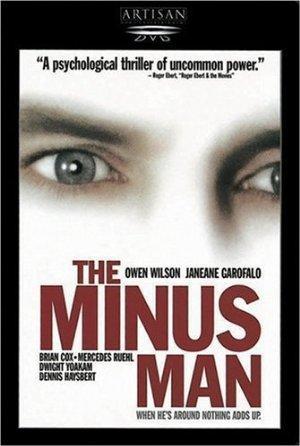 https://cdn.film-fish.comThe Minus Man