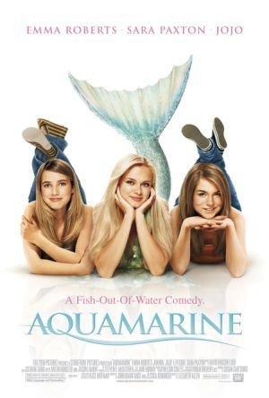 https://cdn.film-fish.comAquamarine