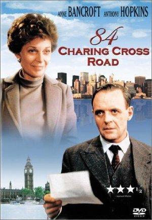 https://cdn.film-fish.com84 Charing Cross Road