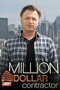 https://cdn.film-fish.comMillion Dollar Contractor