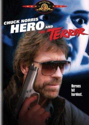 https://cdn.film-fish.comHero and the Terror