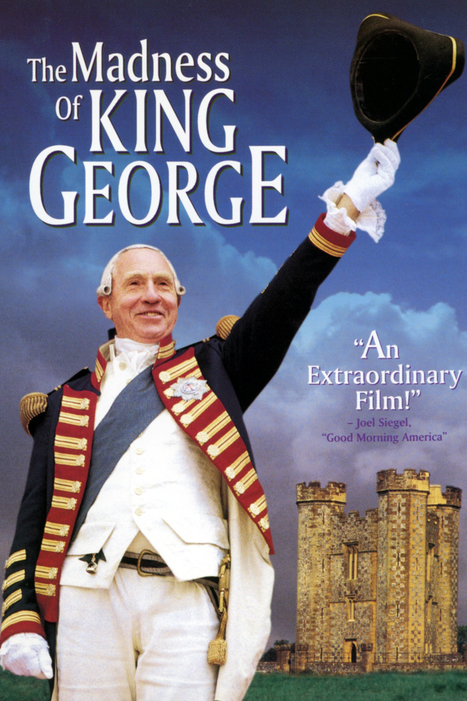https://cdn.film-fish.comThe Madness of King George