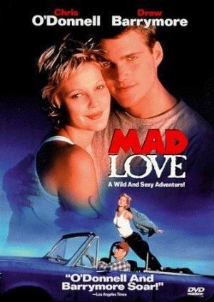 https://cdn.film-fish.comMad Love