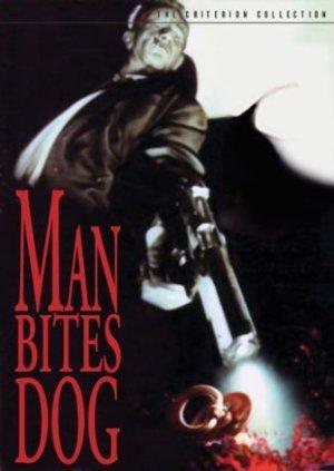 https://cdn.film-fish.comMan Bites Dog
