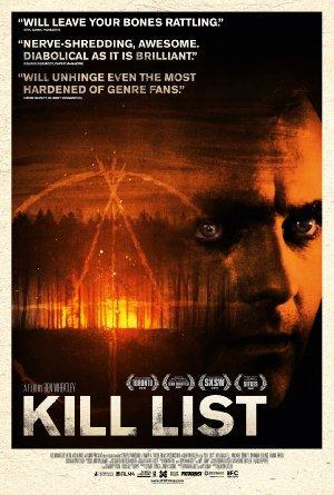 https://cdn.film-fish.comKill List