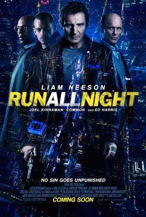 https://cdn.film-fish.comRun All Night