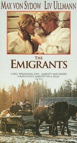 https://cdn.film-fish.comThe Emigrants