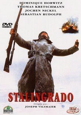 https://cdn.film-fish.comStalingrad