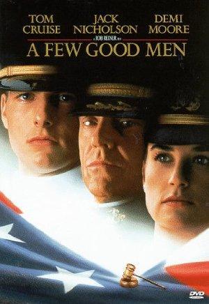 https://cdn.film-fish.comA Few Good Men