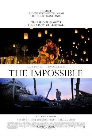 https://cdn.film-fish.comThe Impossible