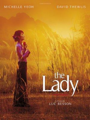 https://cdn.film-fish.comThe Lady