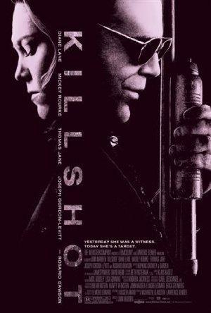 https://cdn.film-fish.comKillshot