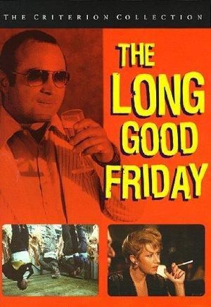 https://cdn.film-fish.comThe Long Good Friday