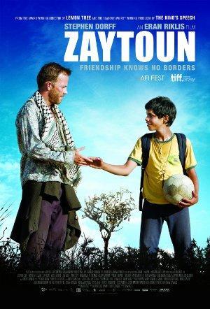 https://cdn.film-fish.comZaytoun