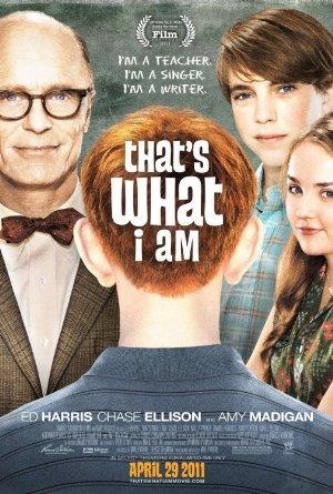 https://cdn.film-fish.comThat's What I Am