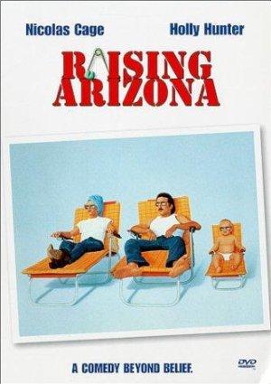 https://cdn.film-fish.comRaising Arizona