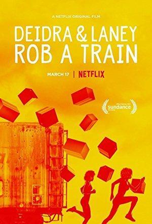 https://cdn.film-fish.comDeidra & Laney Rob a Train