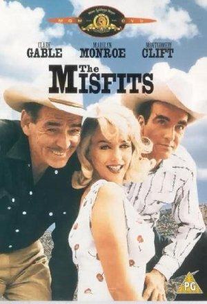 https://cdn.film-fish.comThe Misfits