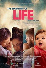 https://cdn.film-fish.comThe Beginning of Life