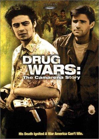 https://cdn.film-fish.comDrug Wars: The Camarena Story