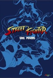 https://cdn.film-fish.comStreet Fighter: The Animated Series
