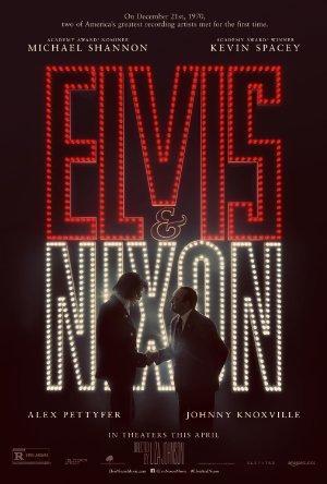 https://cdn.film-fish.comElvis & Nixon