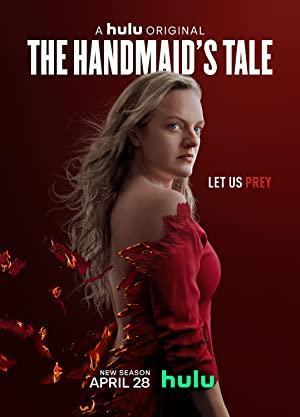 https://cdn.film-fish.comThe Handmaid's Tale