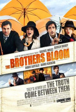 https://cdn.film-fish.comThe Brothers Bloom