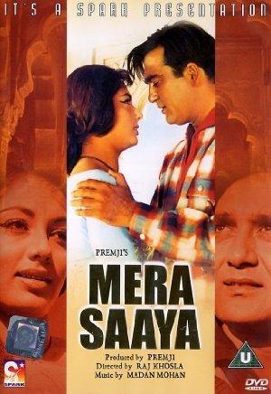 https://cdn.film-fish.comMera Saaya